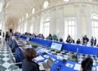 Lo scottante G7, il summit su Industria e AI che sta mandando in tilt Torino