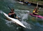 Estate in città: canoe sul noncello, Pordenone da fiaba e teatro per bambini