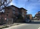 Il centro profughi di via Macallè