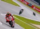 Pokerissimo Davies: Ducati vince pure in Germania