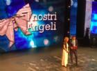 """""""I Nostri Angeli Reportage"""""""