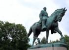 La distruzione delle statue del generale Lee significa aver paura della propria storia