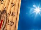 Colpi di calore, attenzione a neonati, bambini e anziani