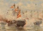 """""""La politica marinara degli Asburgo – dal sogno di Massimiliano al 31 ottobre 1918"""""""