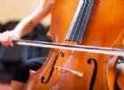 Genova, tutto pronto per la nuova stagione Giovine Orchestra Genovese