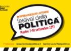 A Venezia torna il Festival della Politica