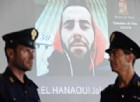 Perché il terrorismo islamico non ha ancora colpito l'Italia? Tutte le spiegazioni plausibili