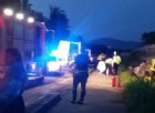 Incidente a Pradamano: muore una donna