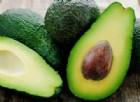 Avocado, i suoi semi efficaci contro virus, problemi cardiaci e cancro