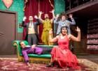 Torino Spettacoli, ricca stagione per Teatro Alfieri e Teatro Gioiello