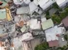 Terremoto Ischia, il Codacons chiede di perseguire i sindaci degli ultimi 10 anni per disastro colposo