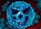 Batteri e superbatteri resistenti agli antibiotici
