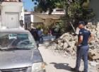 Terremoti, 1 italiano su 3 vive in abitazioni ad alto rischio