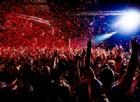 Torino, nuova edizione per il Movement Electronic Music Festival