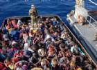 Brigata 48, il gruppo armato guidato da un ex boss della mafia che blocca gli immigrati in Libia