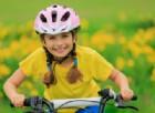 I bambini che fanno movimento sono più intelligenti
