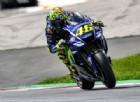 Parte già la corsa al dopo Valentino Rossi: se la giocano due giovani Yamaha