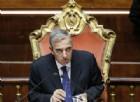 Terremoto, Gasparri attacca: innegabile il disastro dei governi Renzi-Gentiloni
