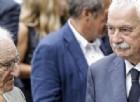 Vitalizi, Sposetti (Pd) promette: Affosserò la legge in Senato