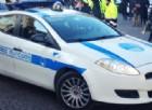 Coppia di borseggiatori bulgari arrestata in flagranza di reato