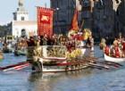 Alla Fondazione Querini Stampalia si va alla scoperta dei segreti della Regata Storica