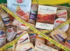 Made in Italy, Coldiretti: Ue contraddittoria su etichette, Italia sia apripista
