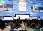 Rimini, Mons. Sudar: Promuovere la multi-cittadinanza, si liberi la gente dalla paura