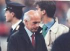"""30 anni fa la """"prima"""" del Milan di Sacchi, il rivoluzionario del calcio"""