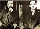 Sacco e Vanzetti, 90 anni fa la condanna a morte che cambiò la storia