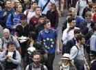 Gaffe di Londra, inviate 100 lettere per errore a cittadini Ue: «Rischio di arresto»