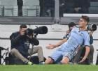 Schick tra Inter e Roma, ma attenzione alle operazioni di disturbo