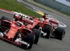 Ferrari, nel 2018 resta Raikkonen: ma l'anno dopo...