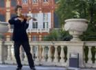 «Paganini e le meraviglie di Genova»: un tour musicale svela le atmosfere della città