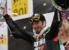 Biaggi bocciato: niente duello con il team di Valentino Rossi nel Mondiale
