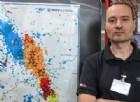 L'Istituto nazionale di Geofisica: «In futuro i terremoti si potranno prevedere»