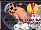 Champions League: il sorteggio non sorride al Milan