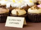 Il glutine fa male al cuore? Una bufala. Ma è vero anche il contrario