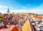 L'Estonia vuole investire in nuove tecnologie e startup con una sua criptovaluta