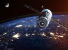 Chi sono i miliardari che ci porteranno nello spazio (non c'è solo Elon Musk)