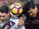Intrigo turco per Gomez e Sosa: il Milan è a un bivio