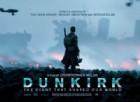 """""""Dunkirk"""" di Christopher Nolan all'Arsenale: la première è... in barca a remi!"""
