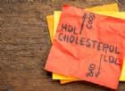 Il colesterolo buono ora è diventato cattivo, e fa morire prima