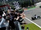 La paura del terrorismo tocca pure la F1: a Spa e Monza massima allerta