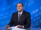 Centrodestra, Berlusconi e quella lettera segreta a Salvini e Meloni