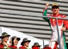 Ferrarista sempre meno baby: Leclerc imbattibile pure in Belgio