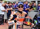 Beltramo: Che classe Marquez, ma grande Valentino Rossi
