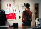 Amazon ha sviluppato un fashion designer virtuale (con l'intelligenza artificiale)