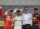 Minardi: Questa Ferrari fa passi da gigante... e ora tutti a Monza!
