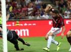 Il Milan sa solo vincere, ma che fatica contro il Cagliari