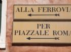 Allarme bomba a piazzale Roma: città bloccata per un'ora